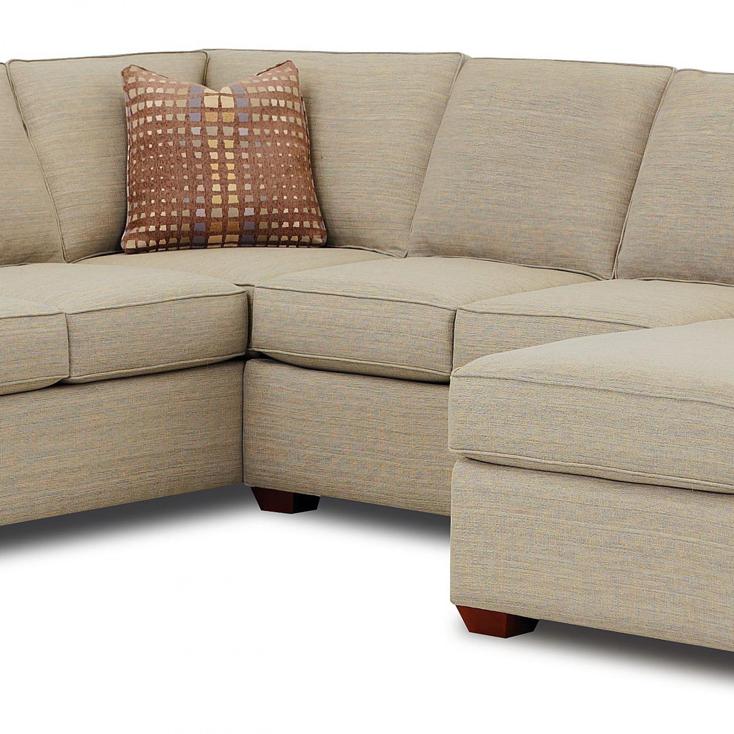Well Known Sectional Sofa With Left Facing Chaise Loungeklaussner With Copenhagen Reclining Sectional Sofas With Right Storage Chaise (View 13 of 25)