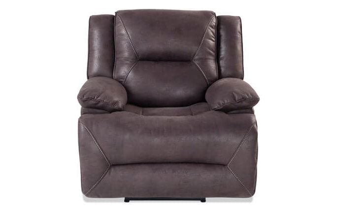 Well Liked Recliners (View 4 of 15)