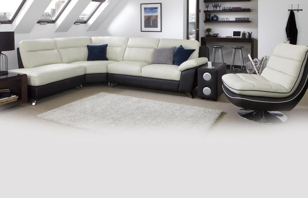Well Liked Trailblazer Gray Leather Power Reclining Sofas Within Pinsharon Hoey On Sofa (View 14 of 15)