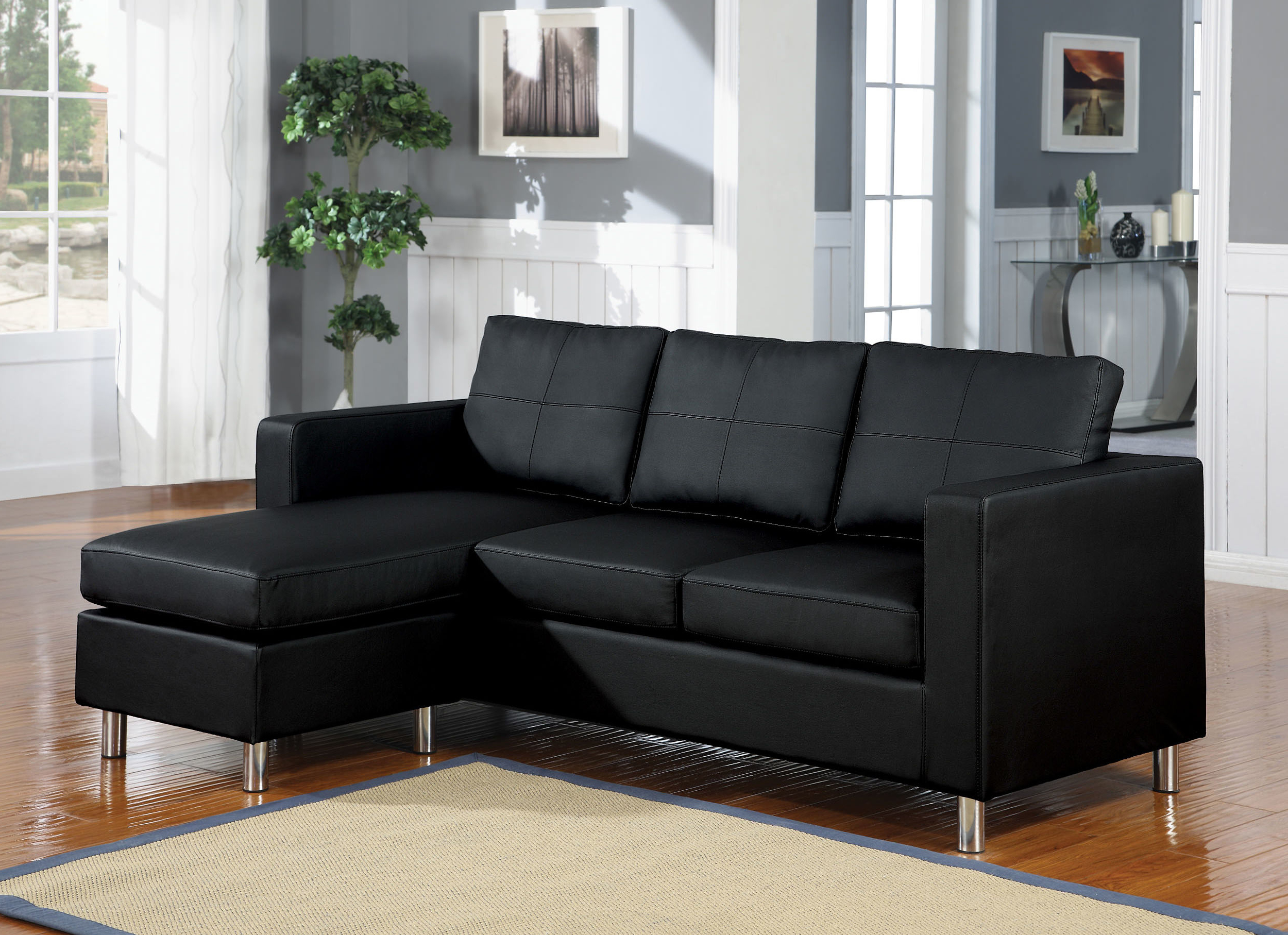 Widely Used Paul Modular Sectional Sofas Blue Pertaining To 20+ Modular Sectional Sofas Designs, Ideas, Plans, Model (View 17 of 25)