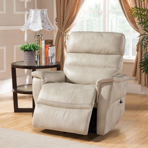 Widely Used Shop Homeroots Furniture Contemporary Power Reclining Lift Intended For Colby Manual Reclining Sofas (View 4 of 15)