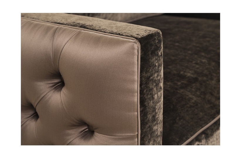 Winston Sofa Sectional Sofas Within Well Known Winston 3 Seater – Sofas & Armchairs – The Sofa & Chair (View 25 of 25)