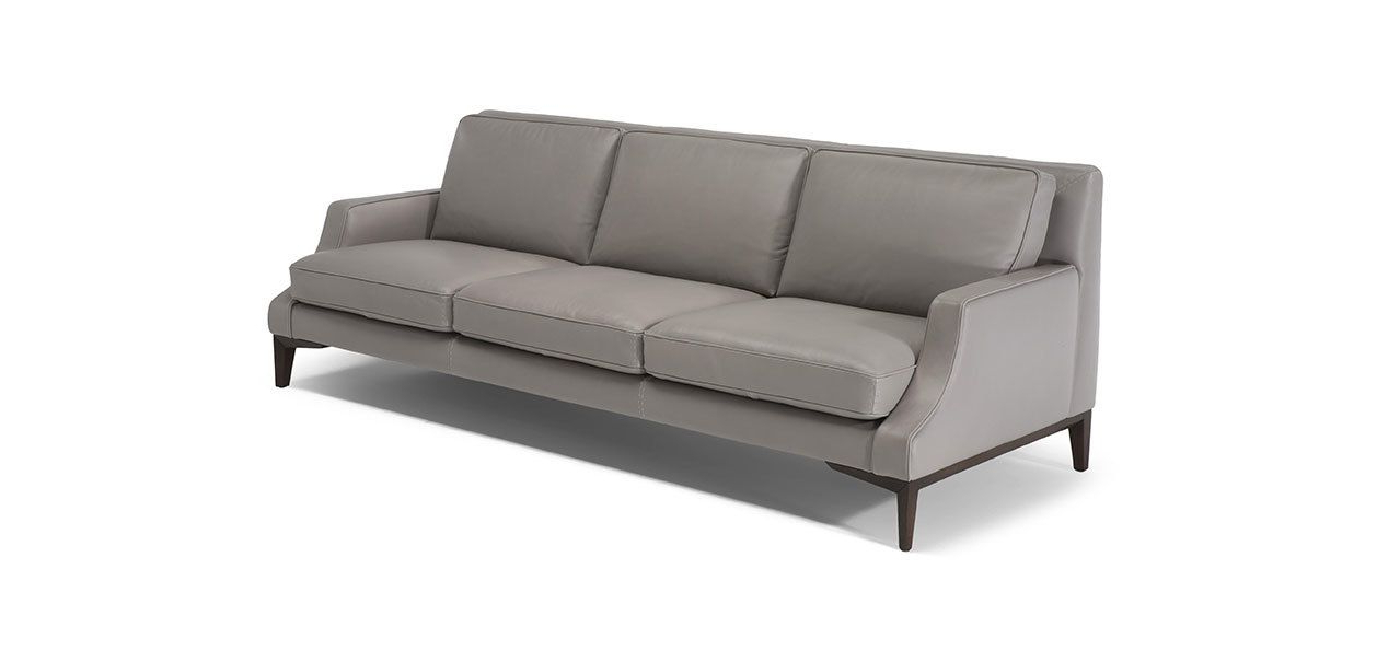 Winston. Sofas & Sectionals (View 19 of 25)