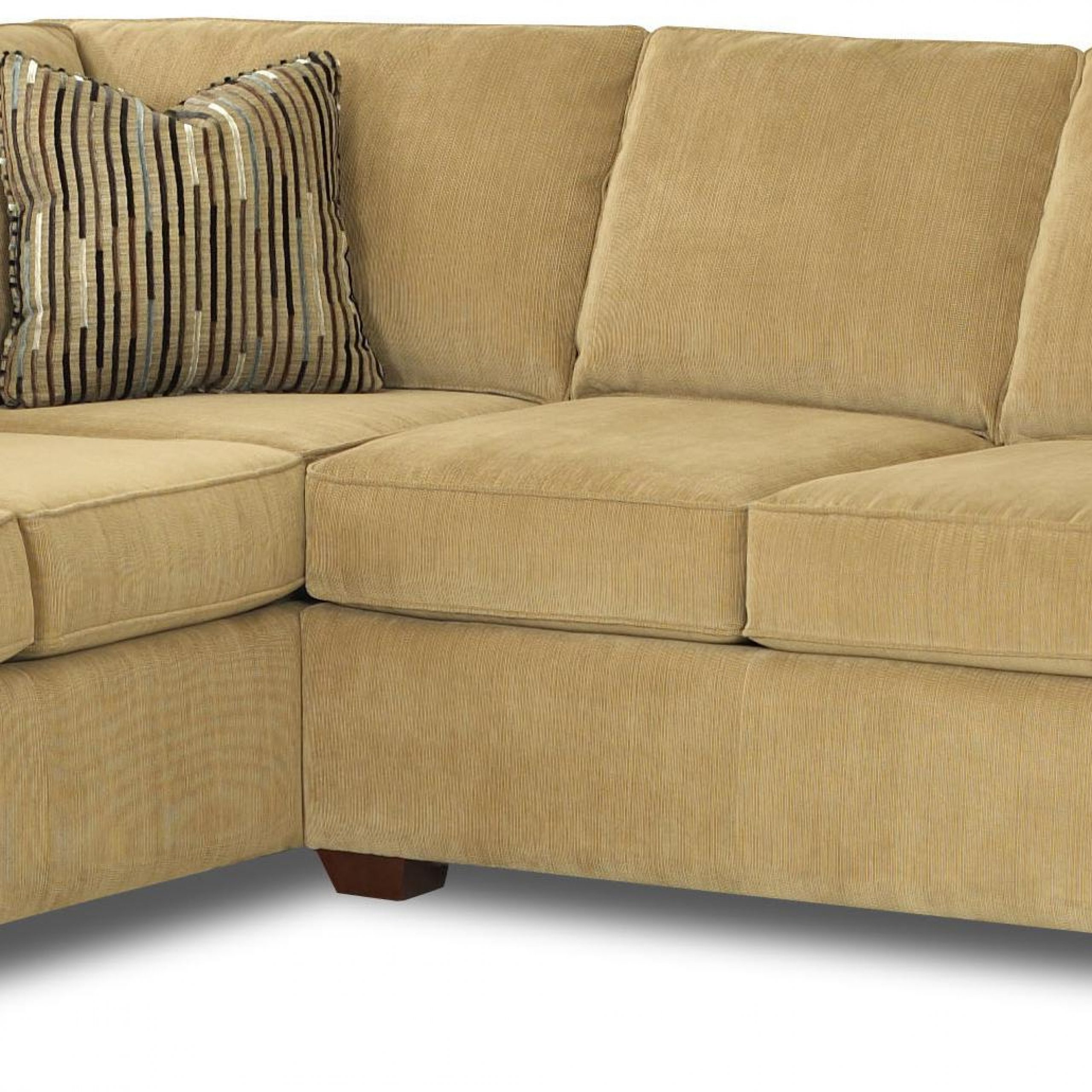 Wolf Within Well Known Owego L Shaped Sectional Sofas (View 19 of 25)