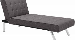 Emily Chaise Lounges