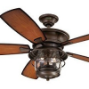 48 Inch Outdoor Ceiling Fans (Photo 4 of 15)