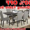 Crawford 6 Piece Rectangle Dining Sets (Photo 24 of 25)