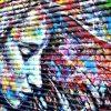 Vibrant Wall Art (Photo 11 of 15)