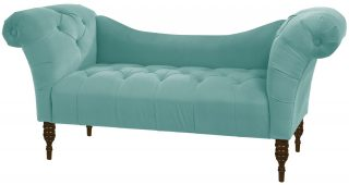 Skyline Chaise Lounges
