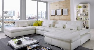 Trinidad And Tobago Sectional Sofas