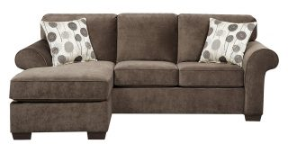 Sofas With Reversible Chaise