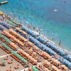 Beach Umbrellas (Photo 20 of 25)