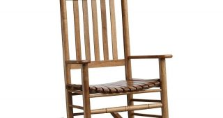 Rocking Chairs At Home Depot