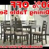 Caira 9 Piece Extension Dining Sets (Photo 21 of 25)
