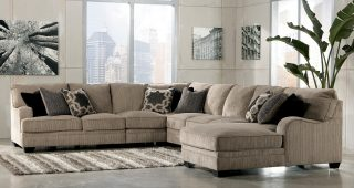 Rochester Ny Sectional Sofas