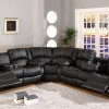 Leather Motion Sectional Sofas (Photo 12 of 15)