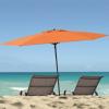 Capra Beach Umbrellas (Photo 5 of 25)