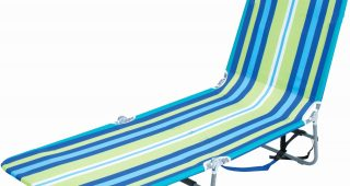 Chaise Lounge Chairs At Walmart