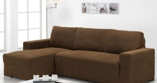 Chaise Couch Covers