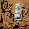 Tattoos Wall Art (Photo 10 of 15)