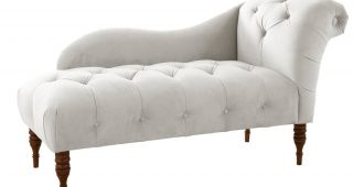 Couch Chaise Lounges