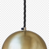 Demi 1-Light Globe Pendants (Photo 20 of 25)