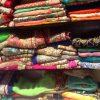 Devansh Market Umbrellas (Photo 23 of 25)
