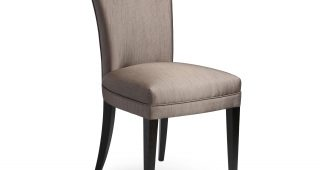 Dining Sofa Chairs