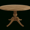 Helms Rectangle Dining Tables (Photo 21 of 25)