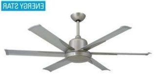 Energy Star Outdoor Ceiling Fans With Light