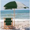 Tilt Beach Umbrellas (Photo 21 of 25)