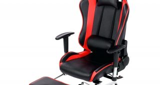 Chaise Lounge Computer Chairs