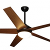 Energy Star Outdoor Ceiling Fans With Light (Photo 15 of 15)