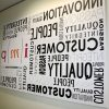 Inspirational Wall Art For Office (Photo 3 of 15)