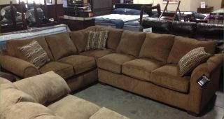 Joss And Main Sectional Sofas