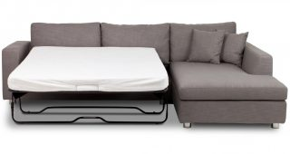 Sofa Beds With Chaise
