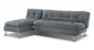 Chaise Lounge Sofa Beds