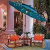 Dena Rectangular Market Umbrellas (Photo 23 of 25)