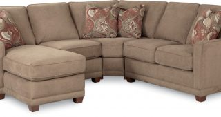 Lazy Boy Sectional Sofas