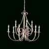 Watford 9-Light Candle Style Chandeliers (Photo 23 of 25)