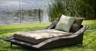 Cheap Outdoor Chaise Lounges