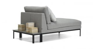 Contemporary Chaise Lounge Chairs