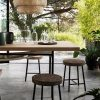 Cork Dining Tables (Photo 15 of 25)