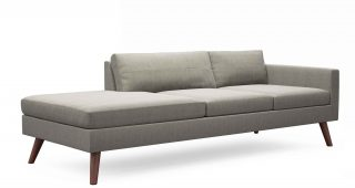 Chaise Settees