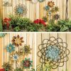 Garden Wall Art (Photo 15 of 15)