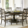 Grady 5 Piece Round Dining Sets (Photo 10 of 25)