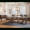 Hayden Dining Tables (Photo 8 of 25)