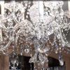 Expensive Crystal Chandeliers (Photo 4 of 15)