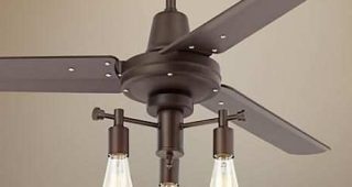 Joanna Gaines Outdoor Ceiling Fans