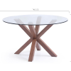 Montalvo Round Dining Tables (Photo 8 of 25)